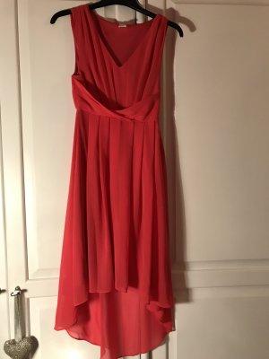 Wunderschönes rotes Kleid von Vila