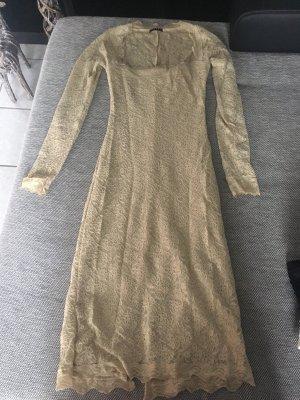 Wunderschönes schickes Kleid