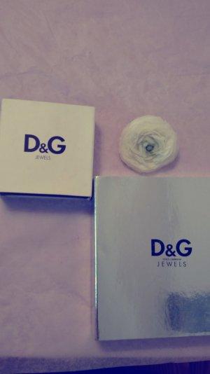 *Wunderschönes Schmuckset von Dolce & Gabbana*