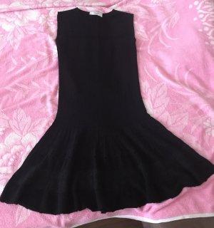 Blumarine Dress black