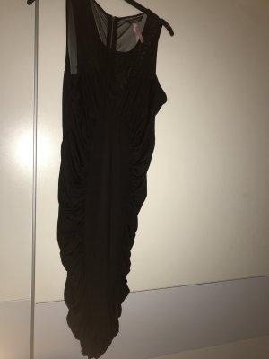 Wunderschönes schwarzes Kleid von lipsy