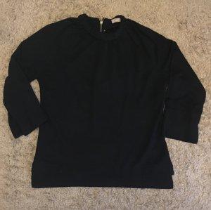 Wunderschönes Schwarzes Sweatshirt Größe M