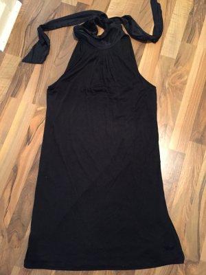 Wunderschönes Seiden Kleid von Massimo Dutti