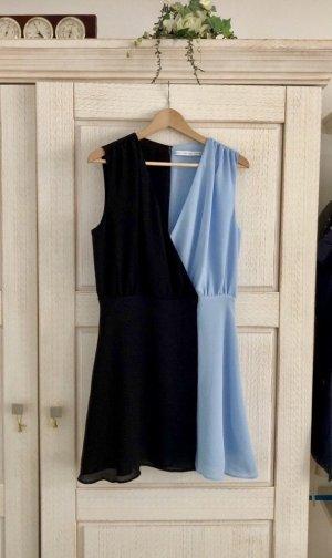 Wunderschönes seidiges Kleid von &otherstories