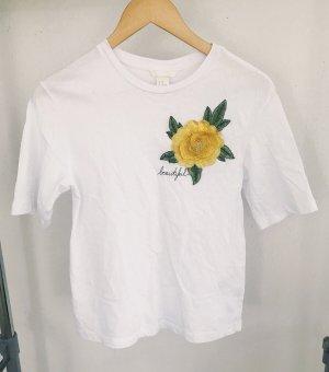 Wunderschönes Shirt