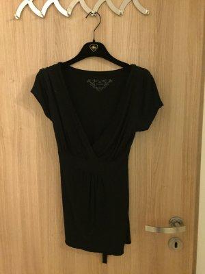 Wunderschönes Shirt der Marke Kenvelo in der Farbe schwarz