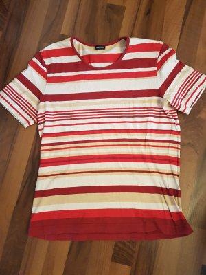 wunderschönes Shirt Grösse 40