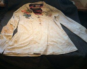 Wunderschönes Shirt in Größe XL