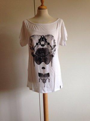 Wunderschönes Shirt von Guess