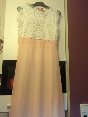 Wunderschönes Sommer Kleid