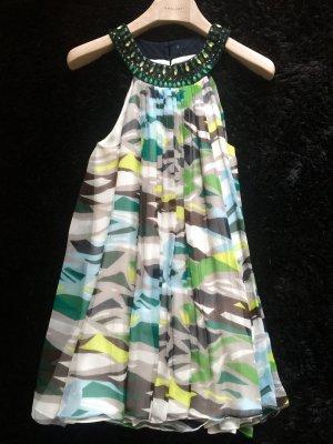 Wunderschönes Sommer Kleid von BCBG / 100% Seide