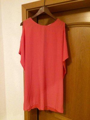 ***Wunderschönes Sommer-Kleid von ZARA***