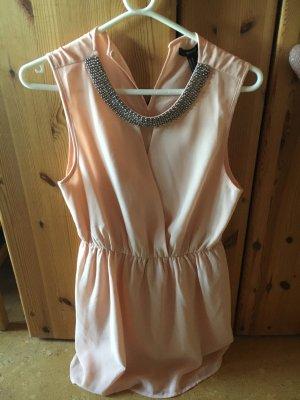 Wunderschönes Sommerkleid