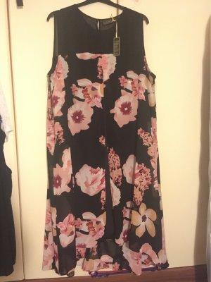 BPC Selection Premium Shortsleeve Dress multicolored