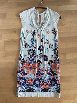 Wunderschönes Sommerkleid in tollen Farben von Closed