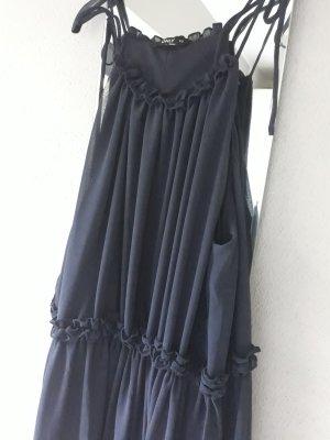 Wunderschönes Sommerkleid luftig leicht 40