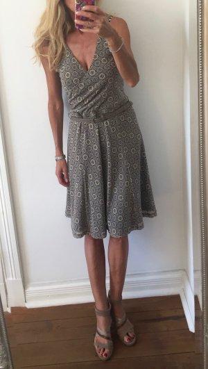 wunderschönes Sommerkleid von ESPRIT* Gr. S * wie neu