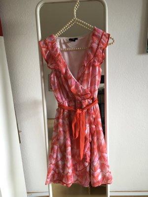 Wunderschönes Sommerkleid von H&M