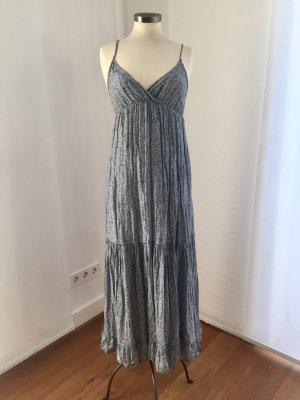 Wunderschönes Sommerkleid von KingKong