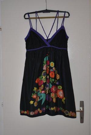 Wunderschönes Sommerkleid von Mango