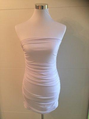 Wunderschönes Sommerkleid von Nelly.com