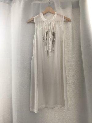 Wunderschönes Sommerkleid von promod
