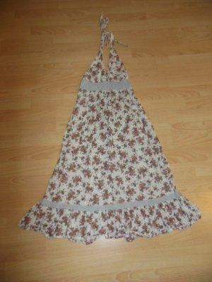 Wunderschönes Sommerkleid von Vero Moda, Größe S