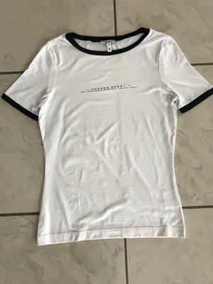 Wunderschönes T-Shirt