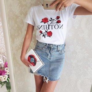 Wunderschönes T-Shirt *Neu*