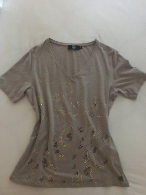 wunderschönes T-Shirt von Jette