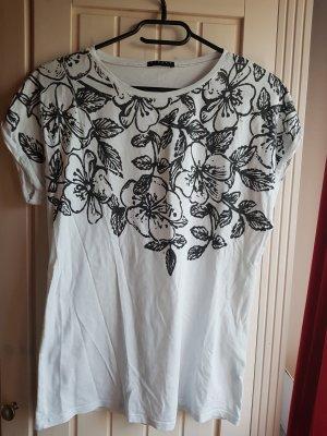 wunderschönes T-Shirt von Sisley