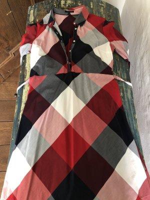 Wunderschönes Tommy Hilfiger Kleid
