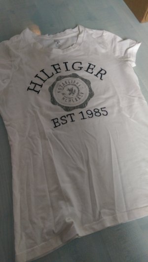 Wunderschönes Tommy Hilfiger T Shirt.