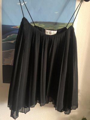 Abercrombie & Fitch Blusa nero
