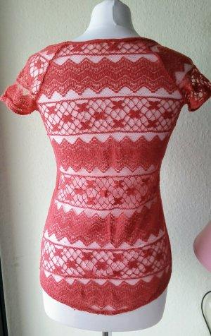 Wunderschönes Tshirt von Zara