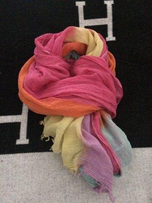 Wunderschönes Tuch /Schal von Linda Lykke
