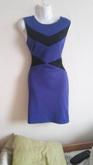 Wunderschönes und neues MelRose Kleid