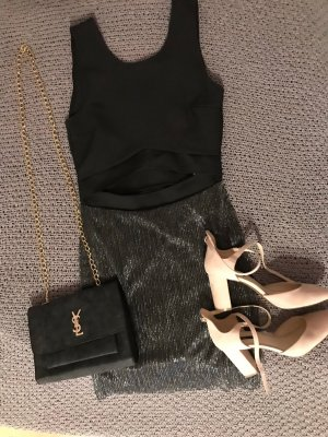 Wunderschönes Vero moda Kleid