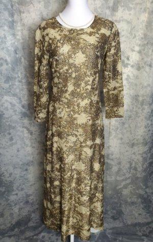 Wunderschönes Vintage Kleid, Abendkleid, Festlich