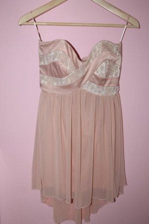 wunderschönes vokuhila Kleid