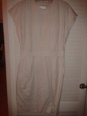 Wunderschönes weißes Kleid von Mango