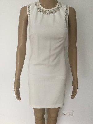 Wunderschönes Zara Minikleid Gr. 36