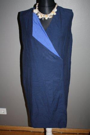 Wundervoll Cos Kleid, Sommerkleid