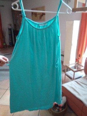Esmara Vestito da spiaggia turchese