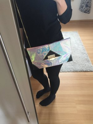 Wundervolle Clutch (Umhängetasche) von Patrizia Pepe