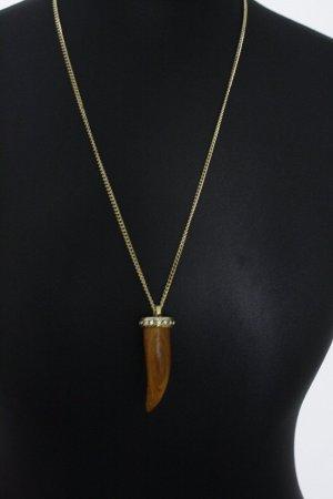 Wundervolle Halskette