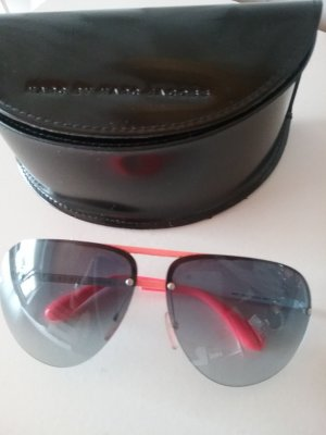 Marc by Marc Jacobs Pilotenbril veelkleurig Glas