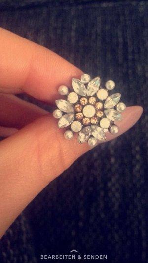 Wundervoller Ring von BB