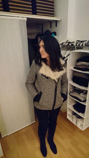 Wundervoller Zara-Mantel