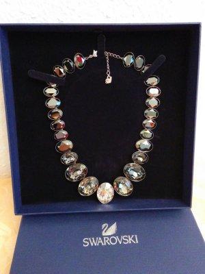 Wundervolles Collier von SWAROVSKI